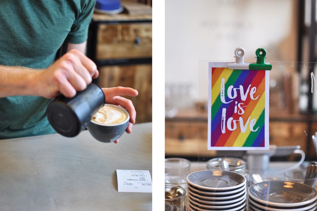 monks-coffee-roasters-amsterdam-west-coffeespot-barista-lattee-art-love-is-love-2