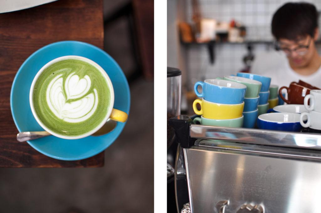 madrid-coffee-guide-hanso-travelblog-matcha-latte