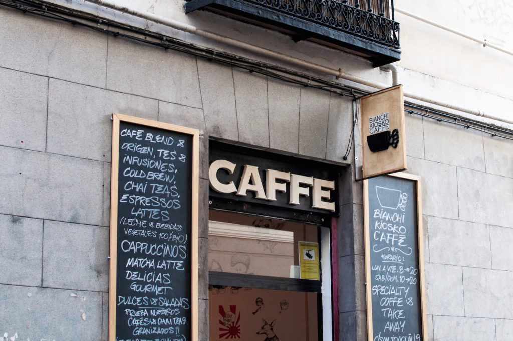 madrid-coffee-guide-travelblog-cafetipp-bianchi-kiosko-caffe-specialty-coffee