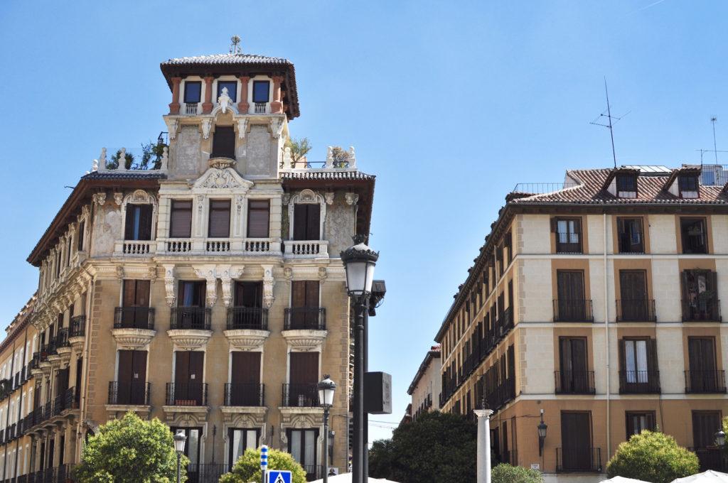 madrid-travelguide