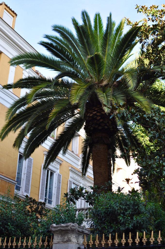 madrid-travelguide-reiseblog