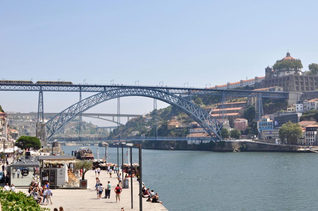 porto-guide-travelblog-reiseblog-fraeulein-anker-portugal