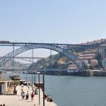 Porto Travel & Coffee Guide