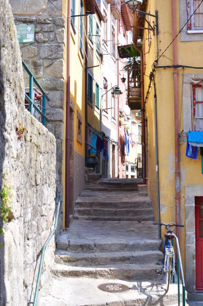 porto-portugal-travelblog-reiseguide