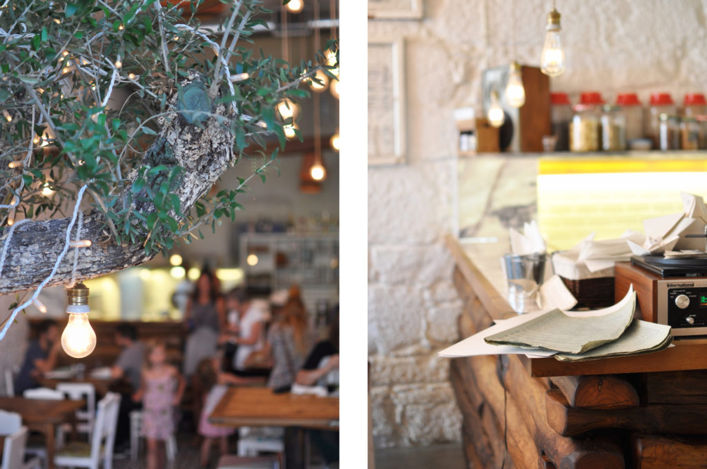 porto-restaurant-la-piada-travelblog-specialty-grocery