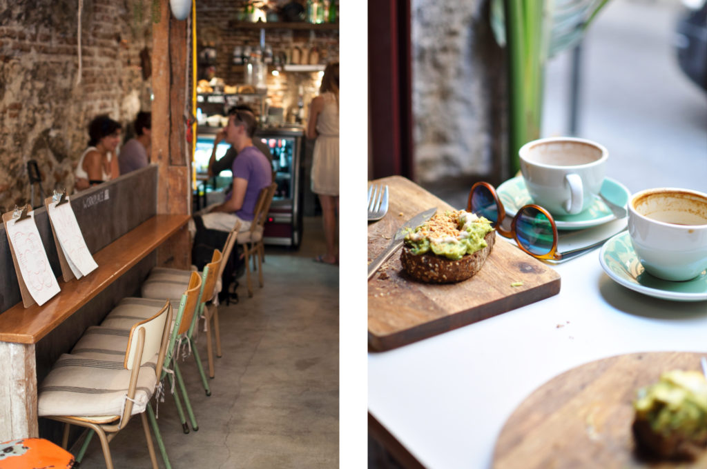 pum-pum-cafe-vegan-madrid-guide-cofeeplace-breakfast-in-madrid-avocadotoast