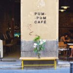 Madrid Hipster & Coffee Guide