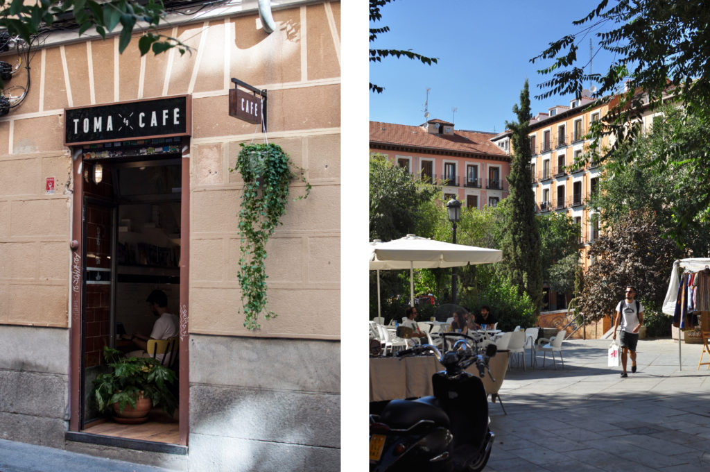 toma-cafe-madrid-coffeeplace-travelblog-madrid-guide