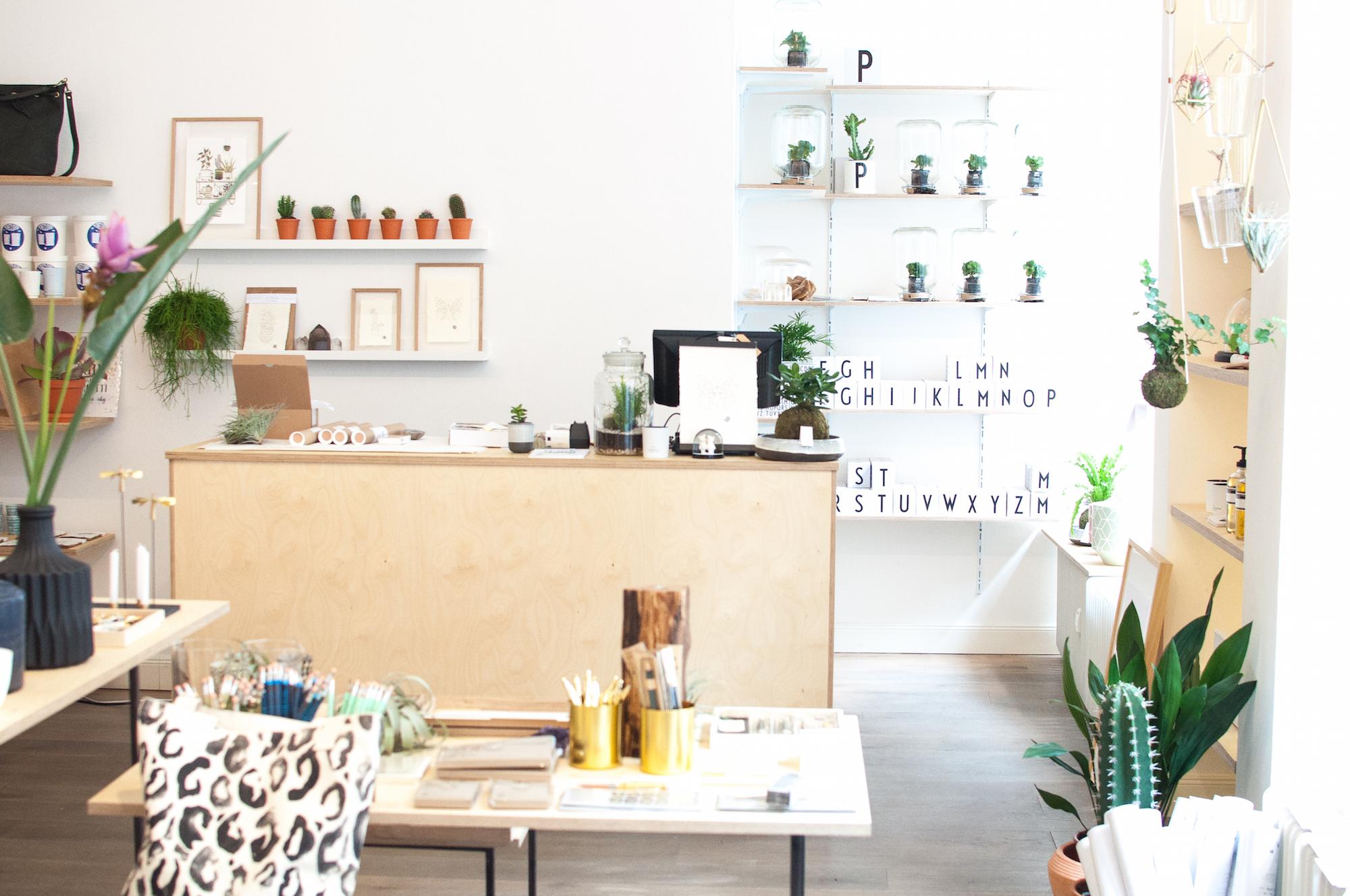 https://fraeuleinanker.de/wp-content/uploads/2016/10/Winkel-van-Sinkel-Hamburg-Wexstra%C3%9Fe-Neustadt-Concept-Store-urbnjungle-0.jpg