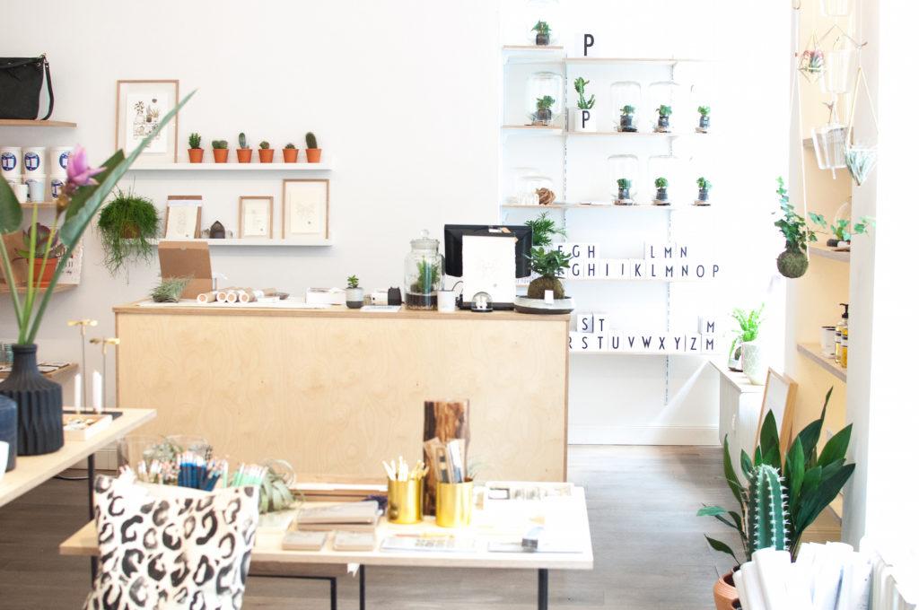 winkel-van-sinkel-hamburg-wexstrasse-neustadt-concept-store-urbnjungle-0
