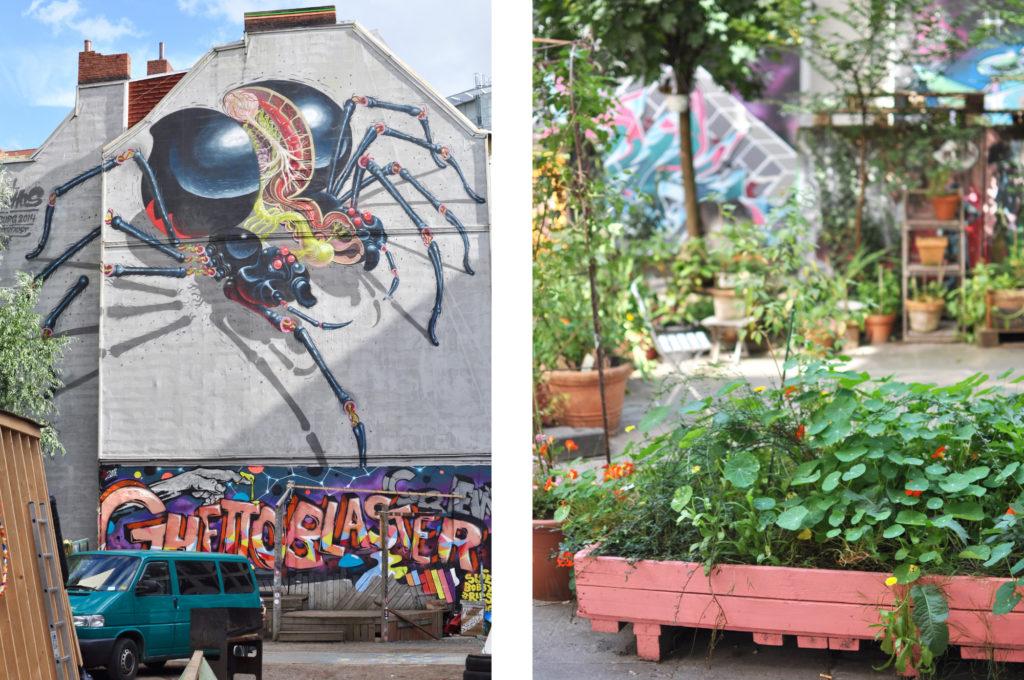 gaengeviertel-hamburg-urban-art-mural-affenfaust-nychos