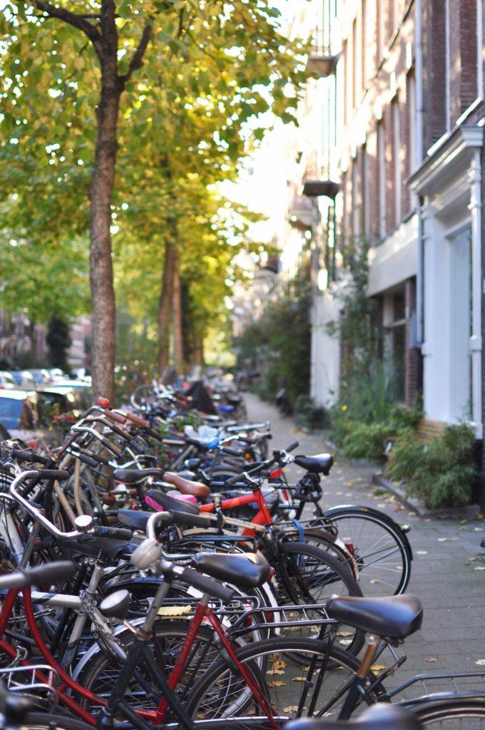 amsterdam-de-pijp-bikes