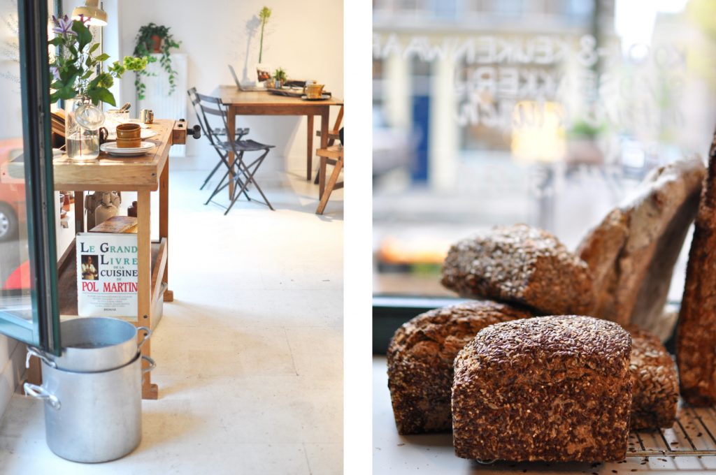 amsterdam-oost-czaar-peterstraat-bakery-cafe-coffeespot