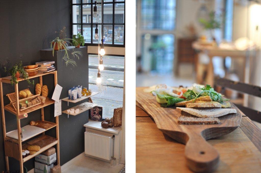 amsterdam-oost-czaar-peterstraat-bakery-coffeespot-hotspot-cafetipp