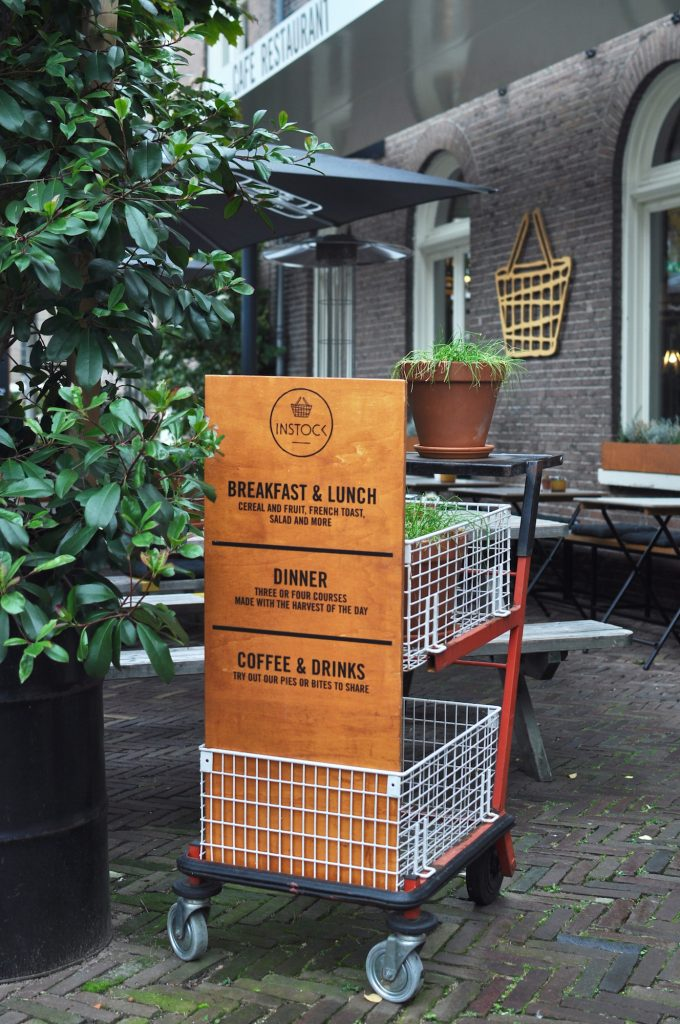 amsterdam-oost-czaar-peterstraat-design-art-instock-restaurant-breakfast-lunch Czaar Peterstraat