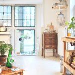 Amsterdam, Czaar Peterstraat: Het Wilde Brood & KAAS NOOT BIET