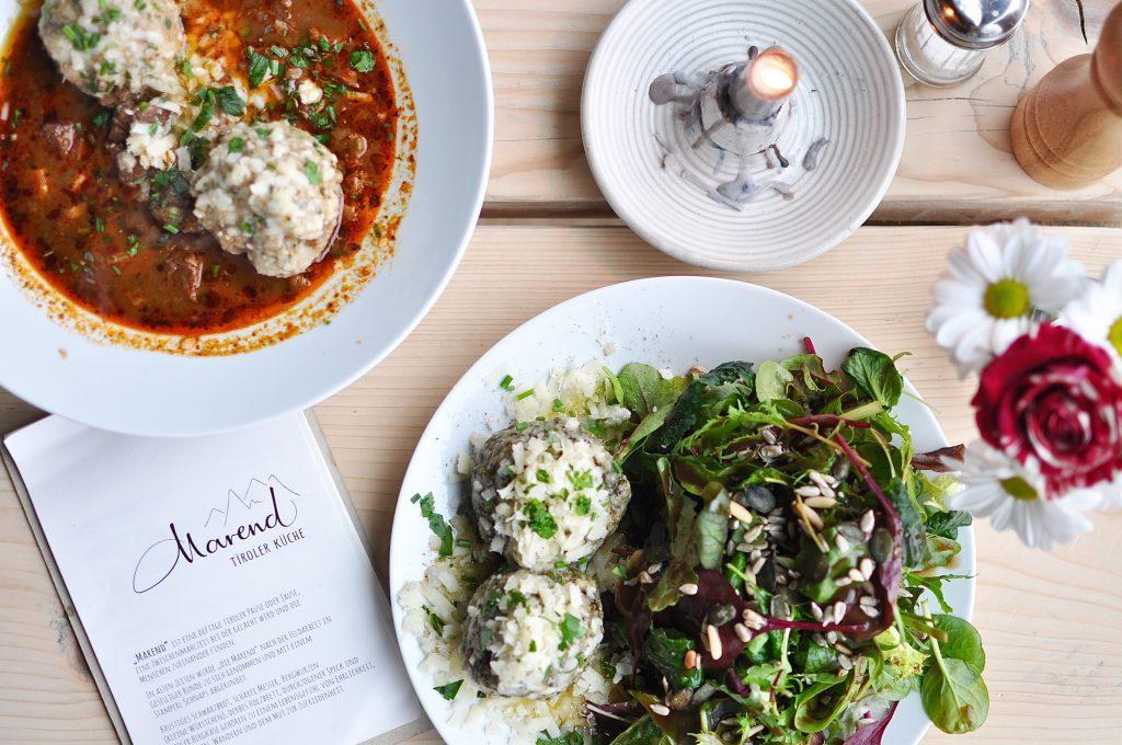 hamburg-feldstrasse-karoviertel-restauranttipp-marend-tiroler-kueche-kloesse