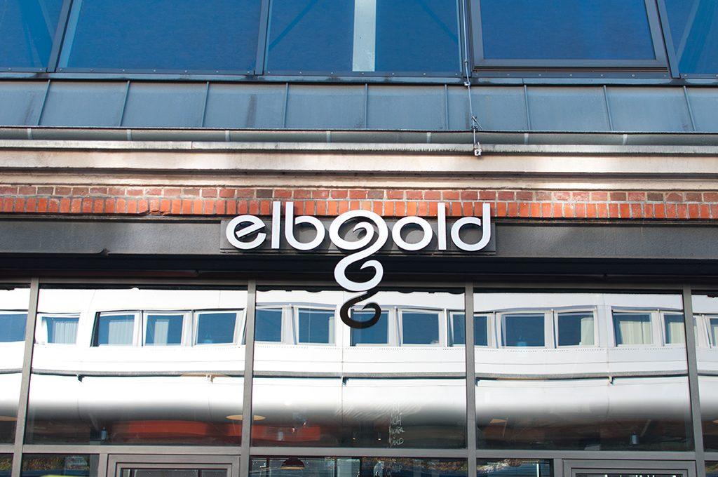 Elbgold Cafétipp Hamburg Schanze