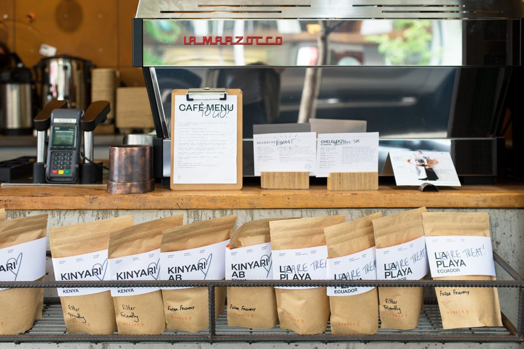 Single O Brew-Bar Specitaly Coffee Sydney Roastery Café