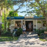 Byron Bay: Folk & Bay Leaf
