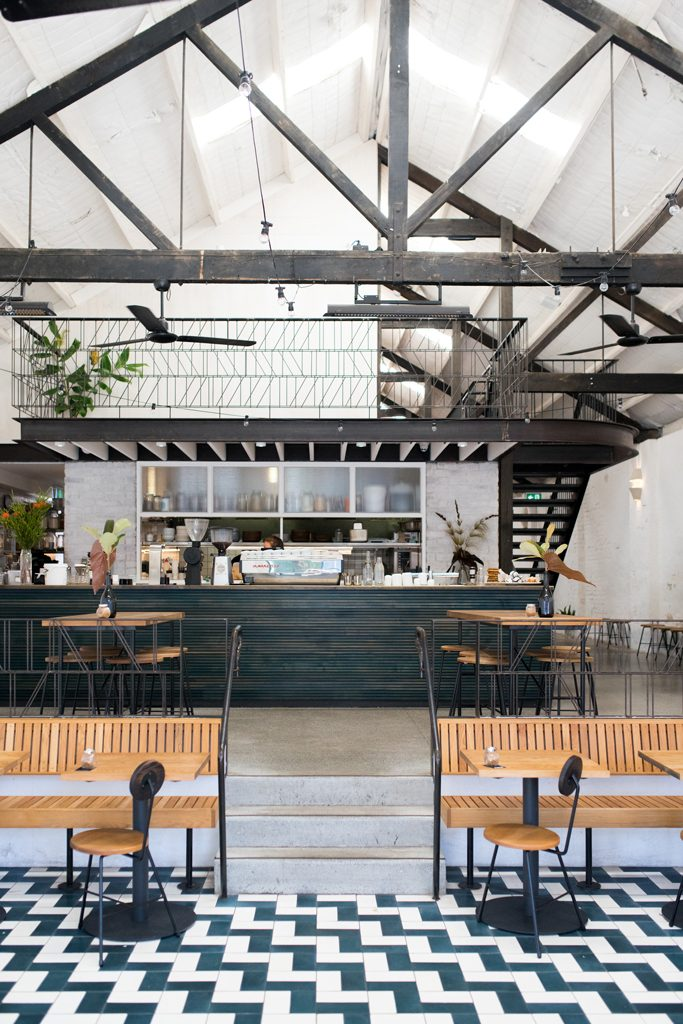 Mecca-Coffee-Roastery-Café-Sydney-Specialty-Coffee