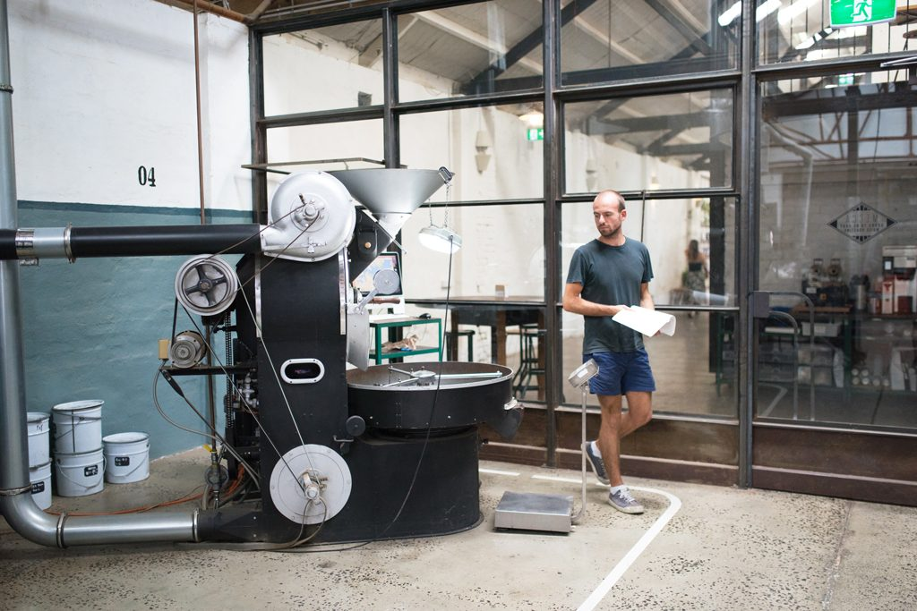 Mecca-Coffee-Roastery-Sydney-Specialty-Coffee-Roaster