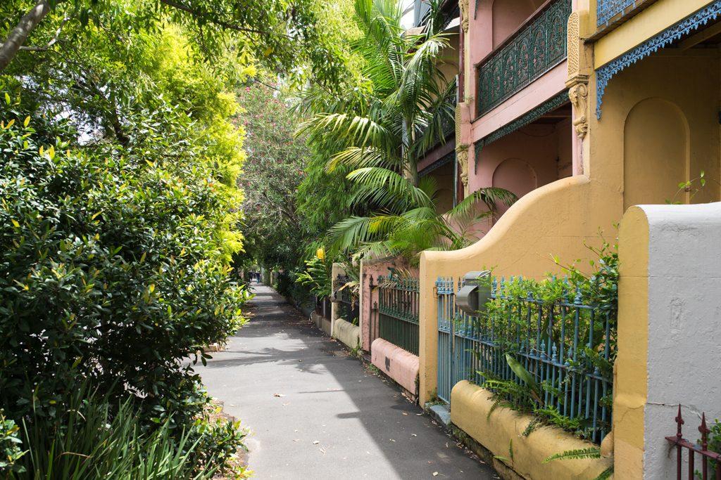 Australia-Sydney-Travelguide-Recommendations