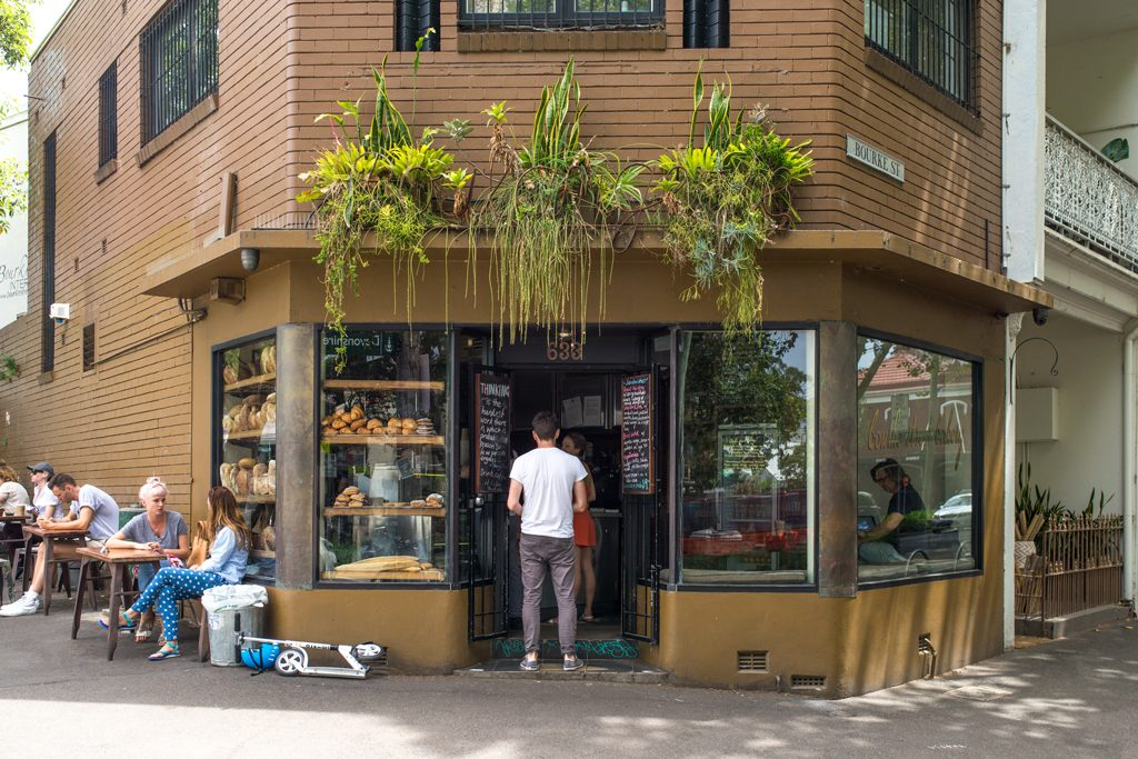 Bourke-Street-Bakery-Sydney-Hipster-Guide