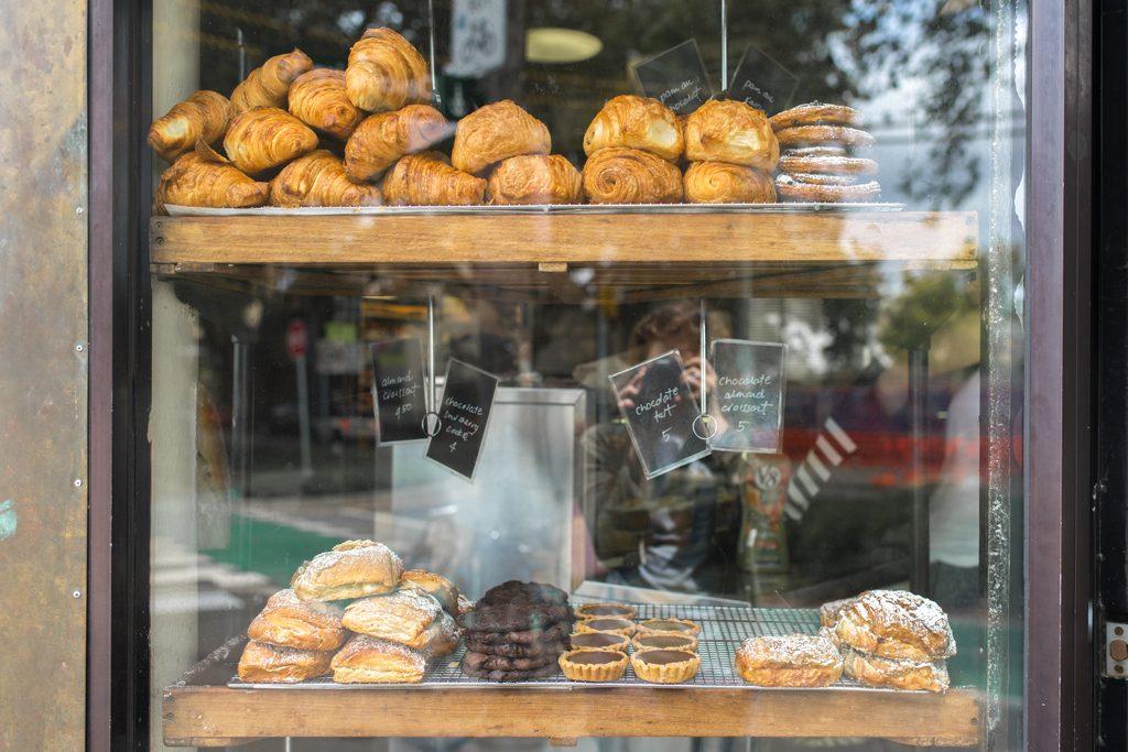 Bourke-Street-Bakery-Sydney-Surry-Hills-Bourke-Street