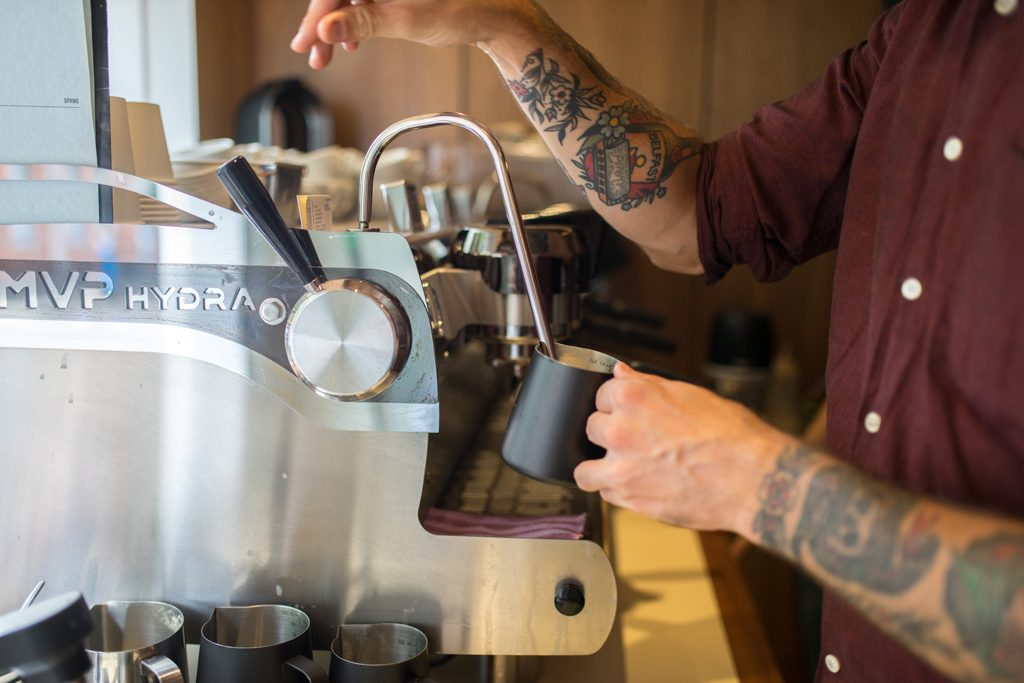 Neighbourhood-by-Sean-McManus-Specialty-Coffee-Barista-Surry-Hills-Sydney