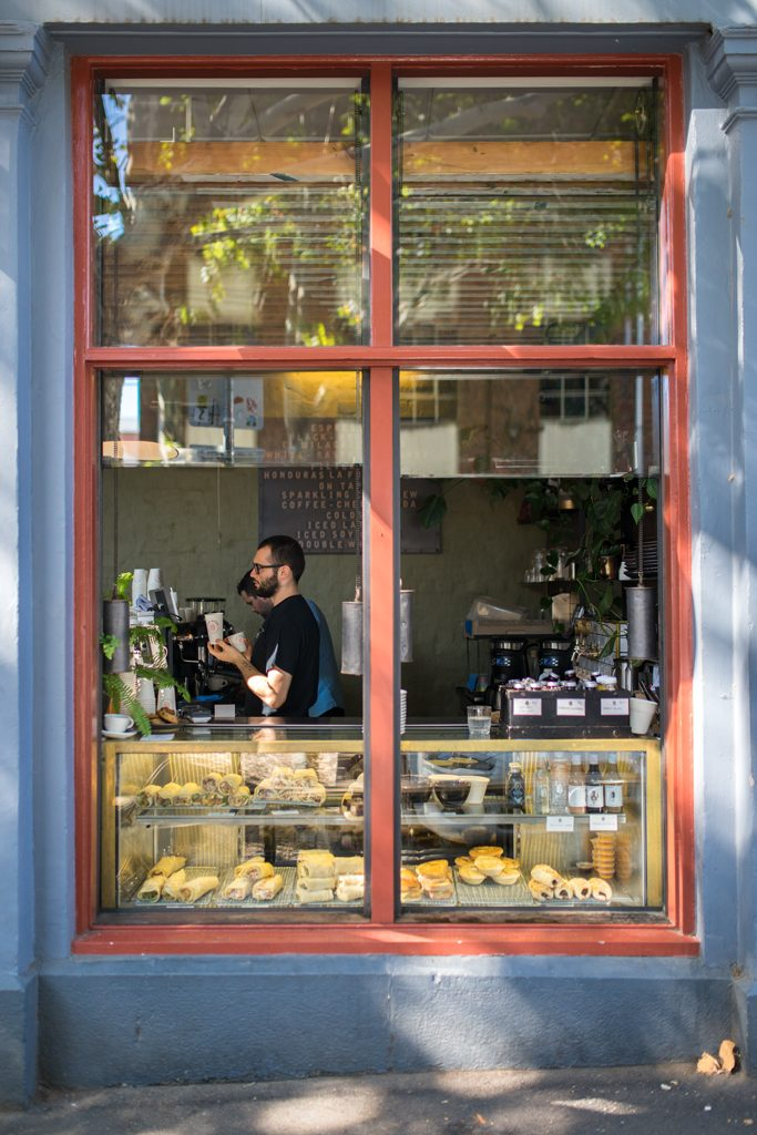Plug-Nickel-Melbourne-Guide-Specialty-Coffee-Café