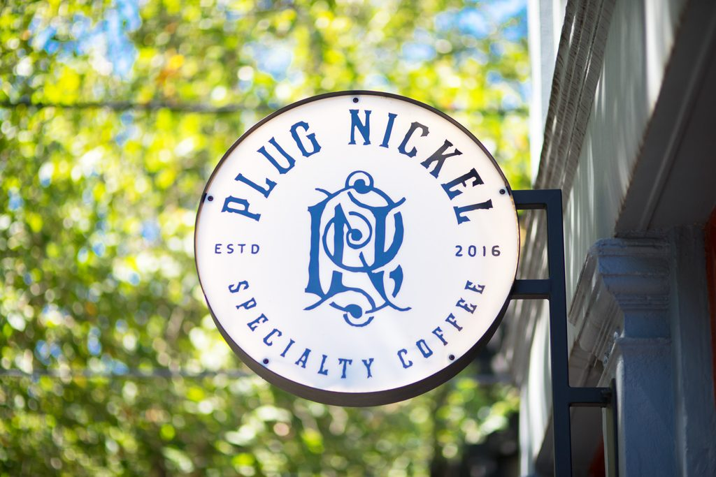 Plug-Nickel-Melbourne-Specialty-Coffee-Place