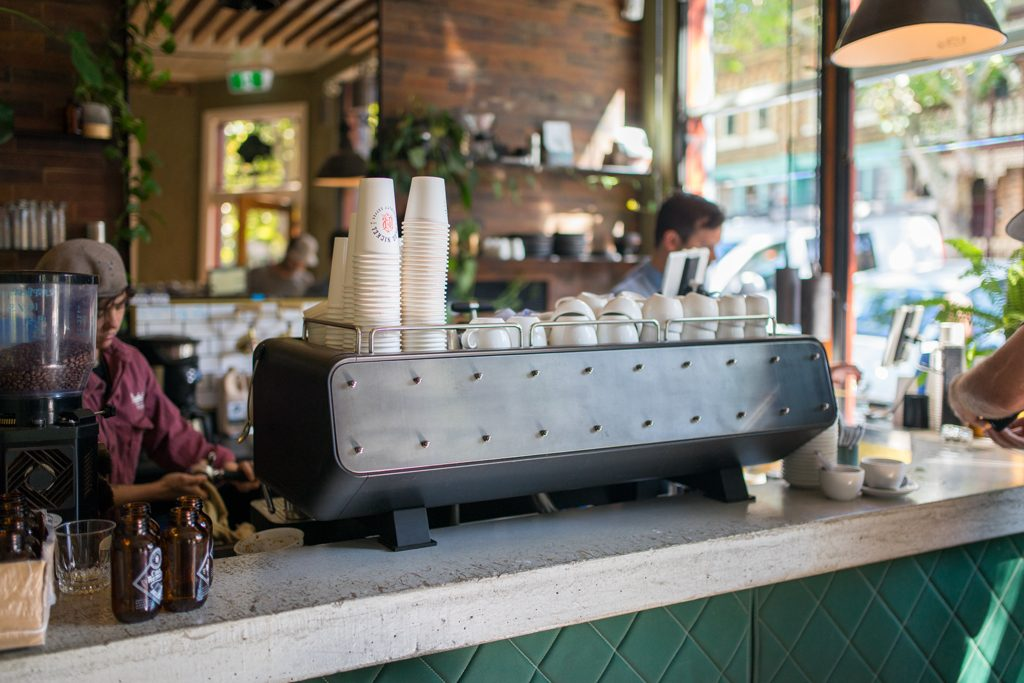 Plug-Nickel-Melbourne-Specialty-Coffee-Place-Barista