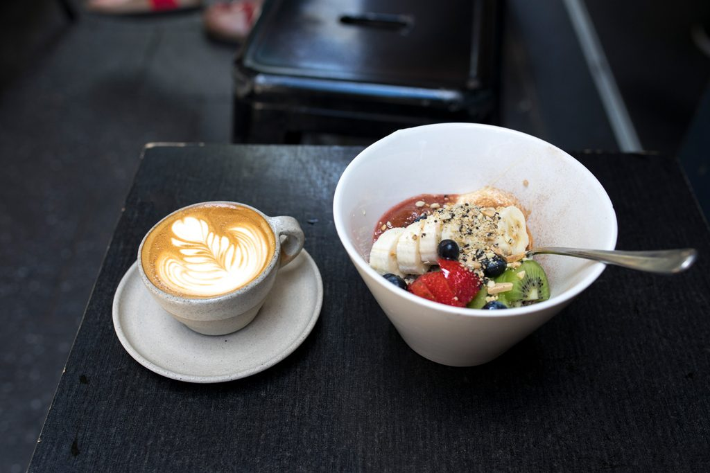 Room-10-Specialty-coffee-and-breakfast-Sydney-Mecca