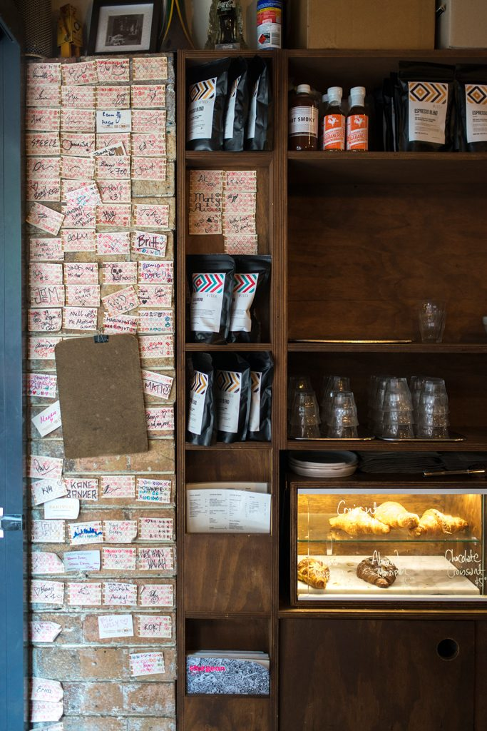 Room-10-Sydney-Potts-point-Specialty-coffee-guide