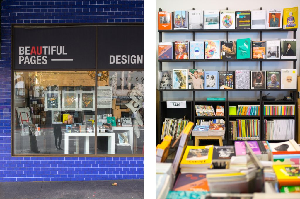 SHOP Sydney. 1K likes. SHOP Sydney is an insider's guide to the city's best retail hotspots, shopping precincts, designers and much more. Get your daily.