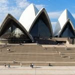 Sydney Travel & Coffee Guide 2/2