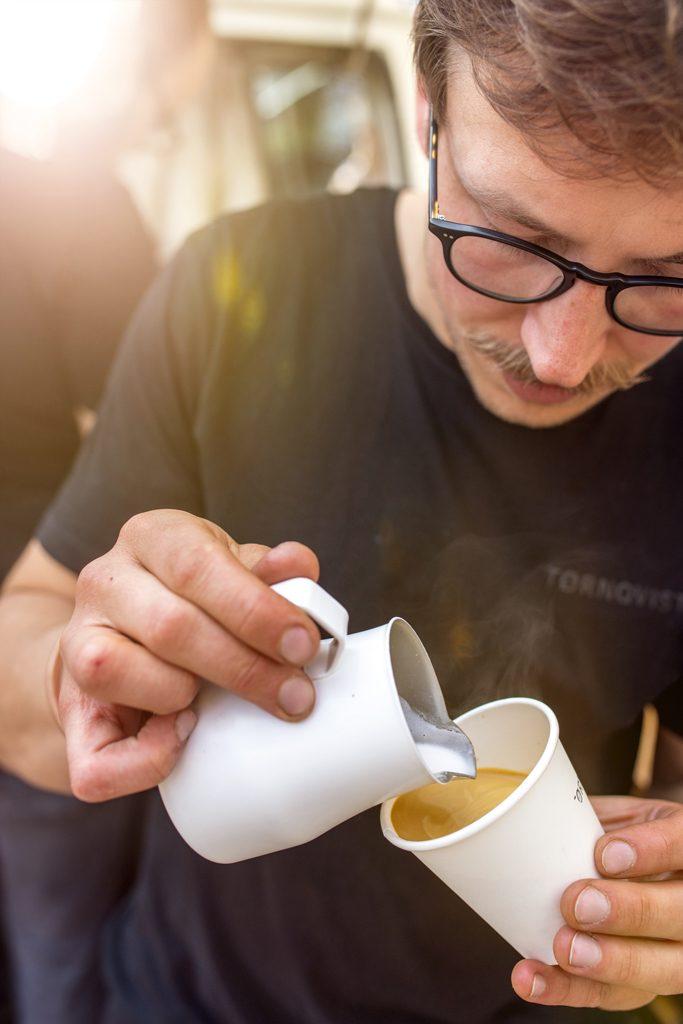 Tornqvist-Bulli-Specialty-Coffee-Hamburg-Third-Wave-Coffee