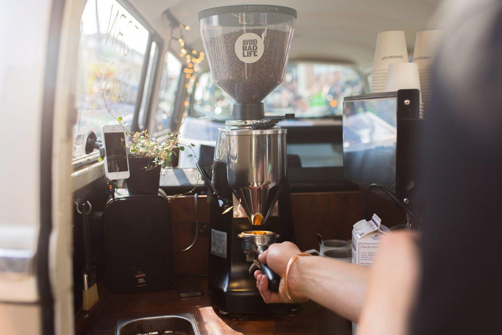 Tornqvist-VW-Bulli-specialty-coffee-Hamburg