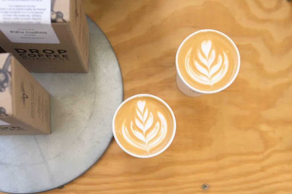 Tornqvist-specialty-coffee-Hamburg