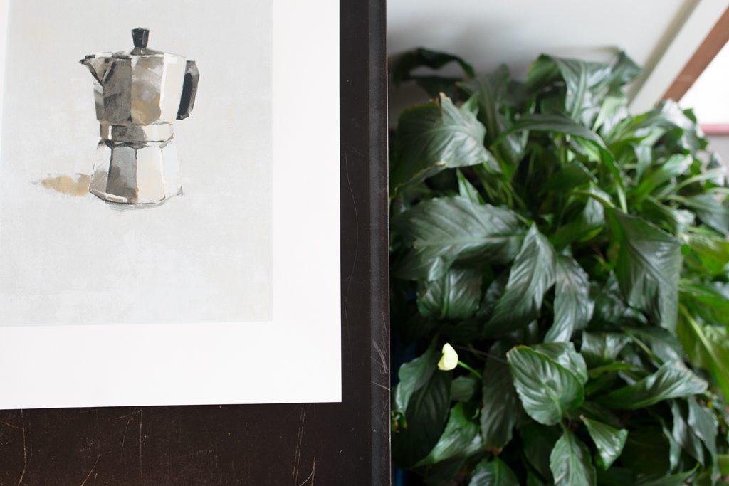 Espresso-Art-Dangerfolk-Gallery-Fitzroy