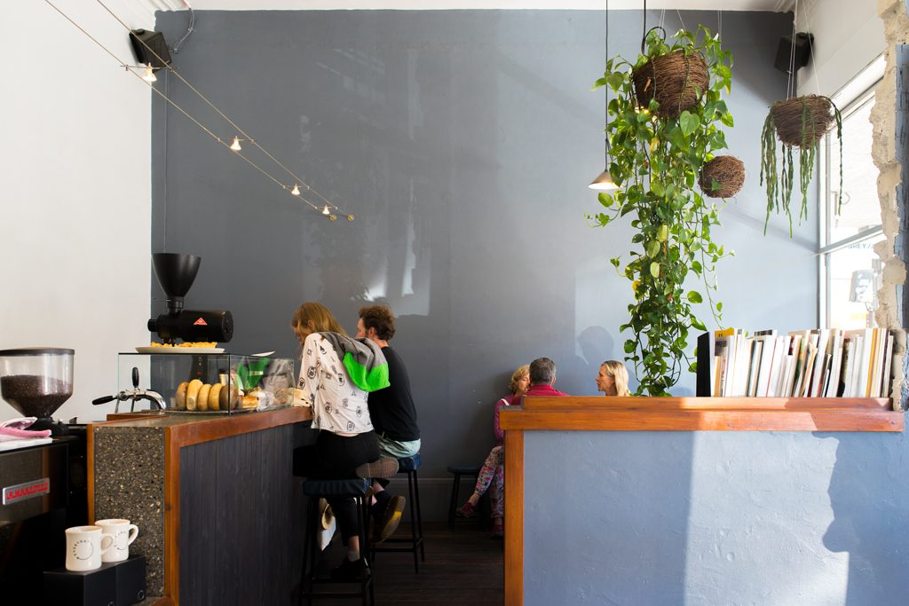 Everyday-Coffee-Melbourne-Fitzroy-Collingwood
