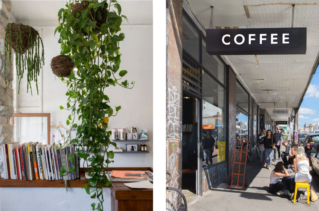 Everyday-Coffee-Melbourne-Guide-Specialty-coffee-place