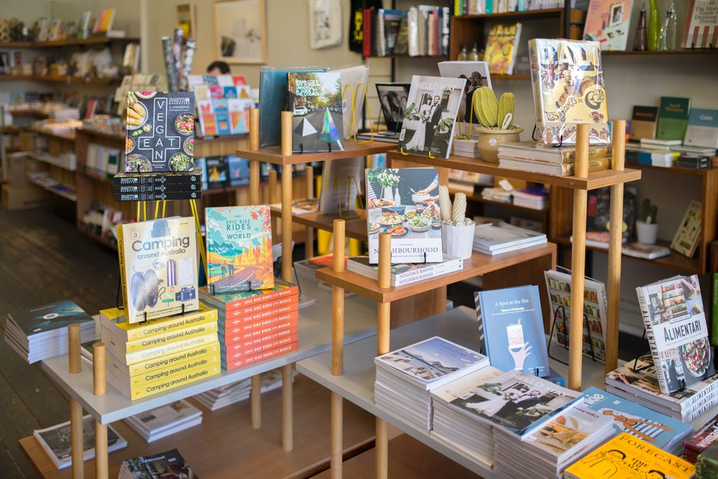 Happy-Valley-Melbourne-Book-Store-Design-Fitzroy