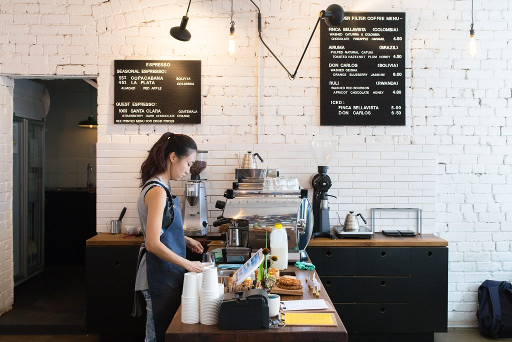 Market-Lane-Coffee-Melbourne-Guide-Specialty-Coffee