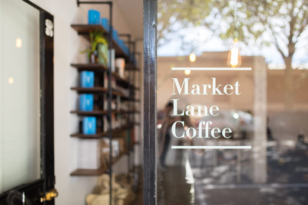 Market-Lane-Coffee-Melbourne-VictoriA-MARKET-SPECIALTY-Coffee-Third-wave-coffee-café