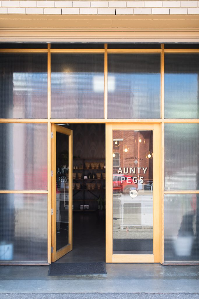 Melbourne-Auntys-pegs-specialty-coffee