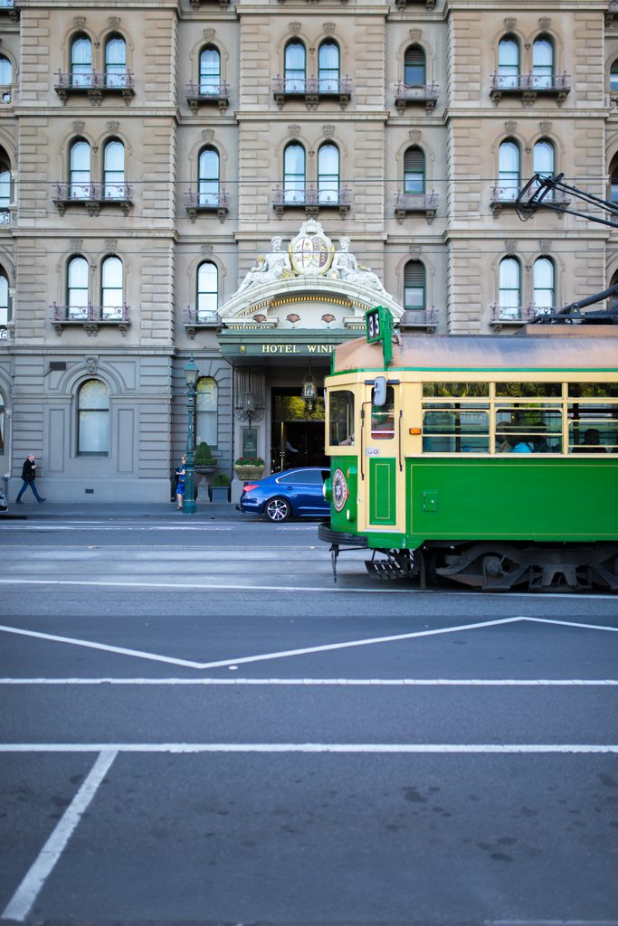 Melbourne-Tram-Inspiration-Travelblog-GUide