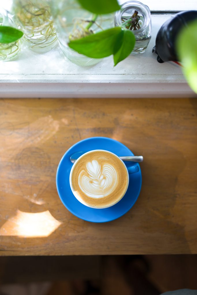 Melbourne-journey-Specialty-Coffee-Guide-travelblog-Little-Rogue