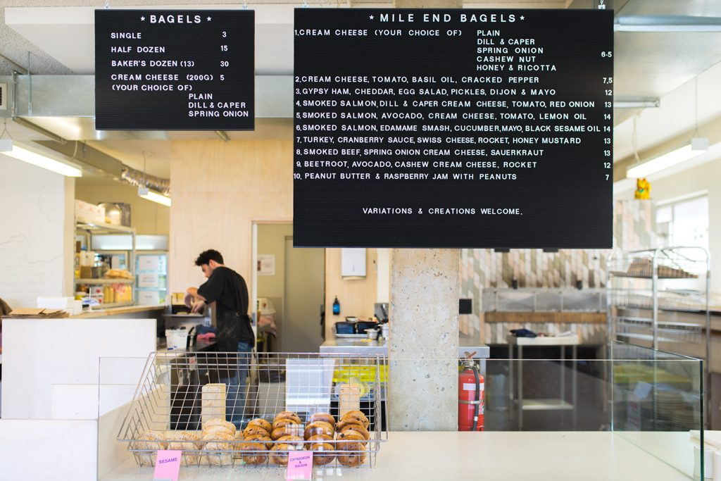 Mile-end-bagels-wood-fire-bagels-melbourne-guide-fitzroy